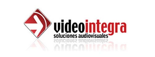 VideoIntegra