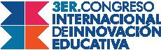 Congreso Internacional de Innovación Educativa 2016