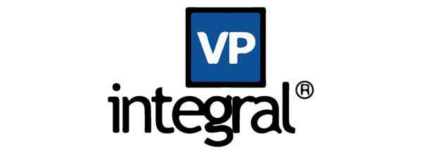 VP Integral