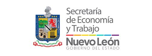 Secretaría de Economía y Trabajo